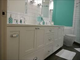 bathroom vanities designs bathrooms magnificent modern bathroom vanities contemporary
