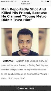 T Mobile Meme - this might be fake but it happened in chicago so idk if young