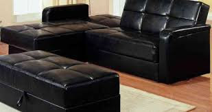 Chesterfield Leather Sofa Used by Perfect Photo Vintage Leather Sofa Sale Fascinate Sofa Günstig