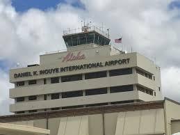 Hnl Airport Map Daniel K Inouye International Airport Wikipedia