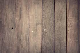 brown wood board free stock photo