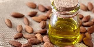 Minyak Almond 25 manfaat minyak almond untuk kesehatan kulit dan rambut prikasa