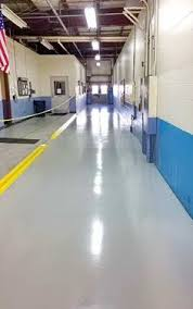 epoxy floor coating ace hardware jacksonville fl advance