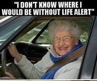 Life Alert Meme - life alert meme tumblr image memes at relatably com