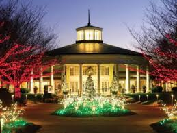 Professional Christmas Lights Commercial Professional Holiday Lighting Services A To Z