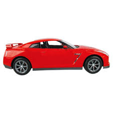 nissan gtr used canada buy deliababy nissan gtr red online at low prices in india