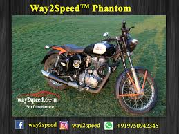royalenfield thunderbird350 review http www choosemybike in