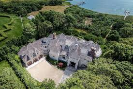 cape cod ma real estate u0026 homes for sale sotheby u0027s