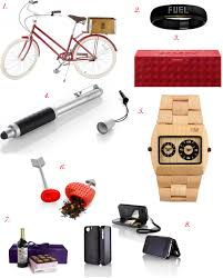 gifts design ideas incredible sample best valentines gift for men