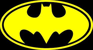 batman cliparts cliparting
