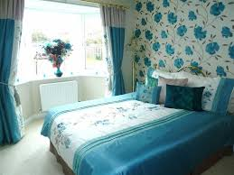 nice teal bedroom about remodel home remodel ideas with teal ideas with teal bedroom awesome teal bedroom about remodel home decoration planner with teal bedroom