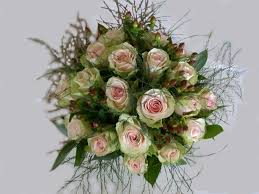 wedding flowers cape town wedding flowers and decor cape town wedding and event florist