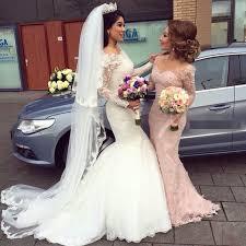 124 best wedding dresses 2016 images on pinterest marriage