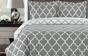 Kohls Crib Bedding by Bedding Set Surprising White Grey And Teal Bedding Sweet Tesco
