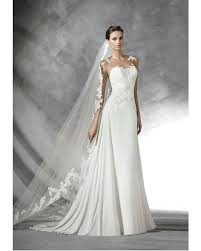 contemporary wedding dresses designer wedding dresses contemporary bridal gowns enzoani