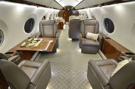 Gulfstream G650 Interior Jet For Sale 2013 Gulfstream G650 Sn 6044 Guardian Jet Llc Blog
