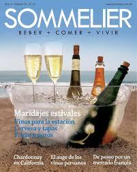 hotel lexus angamos lima revista sommelier ed 74 by revista sommelier issuu