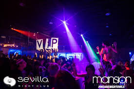 El Patio Night Club Rialto Ca Sevilla Nightclub Of Riverside Home Facebook