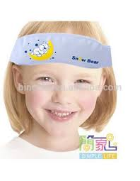 cooling headband gel cooling band wholesale band suppliers alibaba