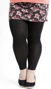 loving leggings bulgingbuttons