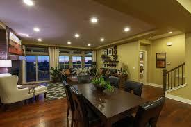 Omaha Home Builders Floor Plans by Omaha Ranks High On U0027big Houses U0027 List 41 Of Owner Occupied Homes