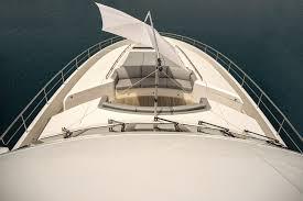 Sailboat Sun Awnings Sunpads Image Gallery U2013 Luxury Yacht Browser By Charterworld
