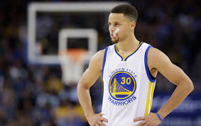 top what does steph currys tattoo u0027s in lists for pinterest