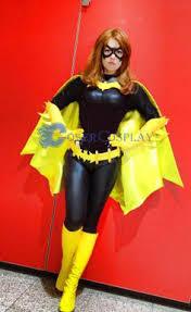 Halloween Costume Cape Batman Halloween Costume Cape Black Cosercosplay