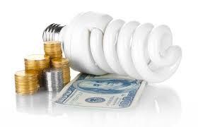 light bill assistance programs heap spectrum community services