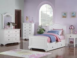 Blow Up Furniture by Full Size Blow Up Mattress Toppers Ideas How Long Should You