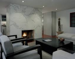 contemporary livingroom living room contemporary living room seattle by garret