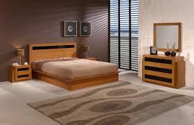 mobilier chambre à coucher mobilier chambre coucher idees uniques meuble pour imprimante design