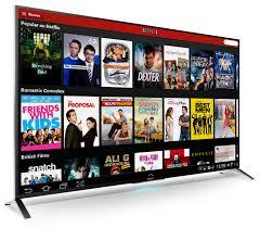 Serien Wie Breaking Bad Die Besten Filme Und Serien Der Welt Auf Deinem Fernseher Streamen
