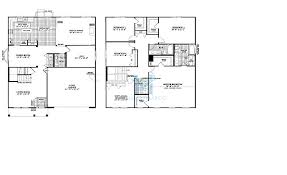 neufairfield subdivision in joliet illinois homes for sale full none view floorplan