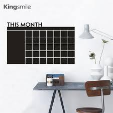 tableau bureau tableau bureau bureau moderne chaise de bureau