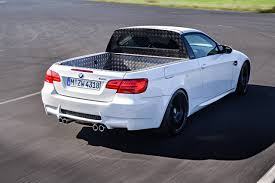 Bmw M3 Hardtop Convertible - most rare models bmw m3 1986 bmw m3 pickup e30 1996 bmw m3