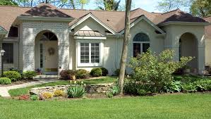 truehome exteriors insurance recovery specialists