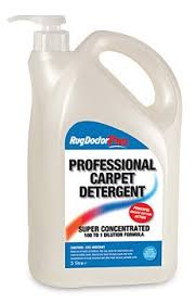 Rug Doctor Urine Eliminator Rug Doctor Professional Carpet Detergent Rug Doctor Trade