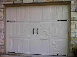Overhead Garage Doors Calgary Door Garage Overhead Garage Door Atlanta Garage Door Opener