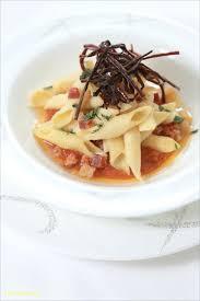 cuisine spacio fly buffet de cuisine fly visualdeviance co