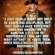 72 best george washington quotes images on george