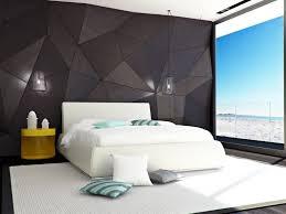 Schlafzimmer Dunkle M El Wandfarbe Ideen Tolles Wandfarbe Petrol Wirkung Wand Grau Blau Holz Wand