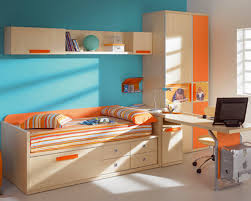 bedroom cartoon paintings on canvas wall colour combination for