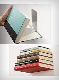 Wall Shelves Ideas by 21 Floating Shelves Decorating Ideas Decoholic
