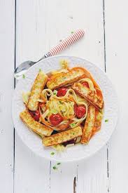 cuisine virtuelle 8 best comidas españolas images on food