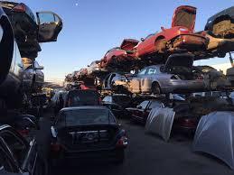 car junkyard sydney elite auto parts auto parts company