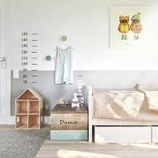 duplex penthouse with scandinavian aesthetics u0026 industrial elements