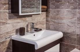 furniture price to install tile ceramic tile outlet bathroom
