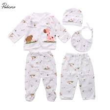 popular fashionable baby clothes buy cheap fashionable baby