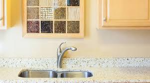 kowalski granite quartz stone products grand haven michigan curava recycled glass